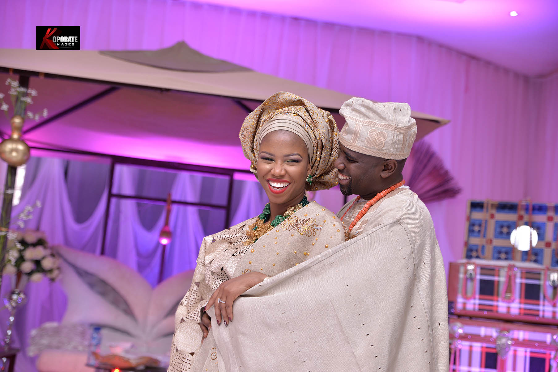OFURE AND EHI-BENIN TRADITIONAL MARRIAGE wedding photos|Koporate Images|Photography & Video Coverage studio in Benin City|Professional Photographers for your events|Nigerian Wedding Photographer in Benin City|Edo Brides, benin brides