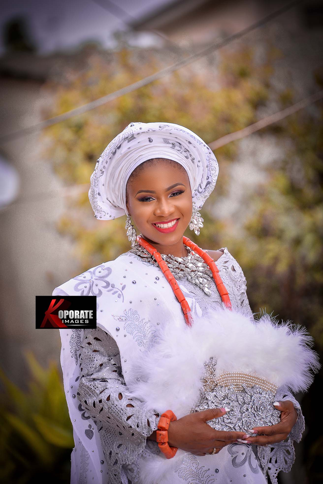 PRECIOUS AND OSAROBO-EDO WEDDING wedding photos|Koporate Images|Photography & Video Coverage studio in Benin City|Professional Photographers for your events|Nigerian Wedding Photographer in Benin City|Edo Brides, benin brides
