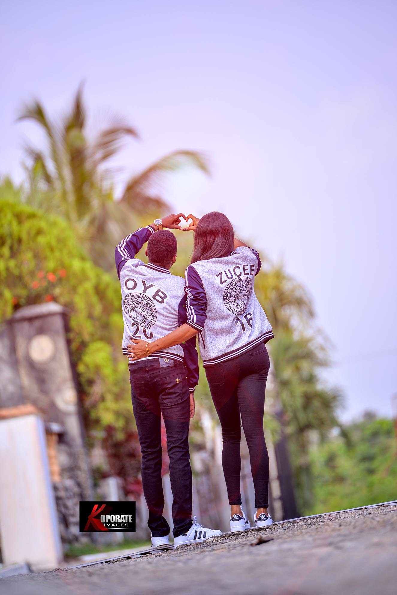 OYBZUCEE2016-PRE WEDDING wedding photos|Koporate Images|Photography & Video Coverage studio in Benin City|Professional Photographers for your events|Nigerian Wedding Photographer in Benin City|Edo Brides, benin brides