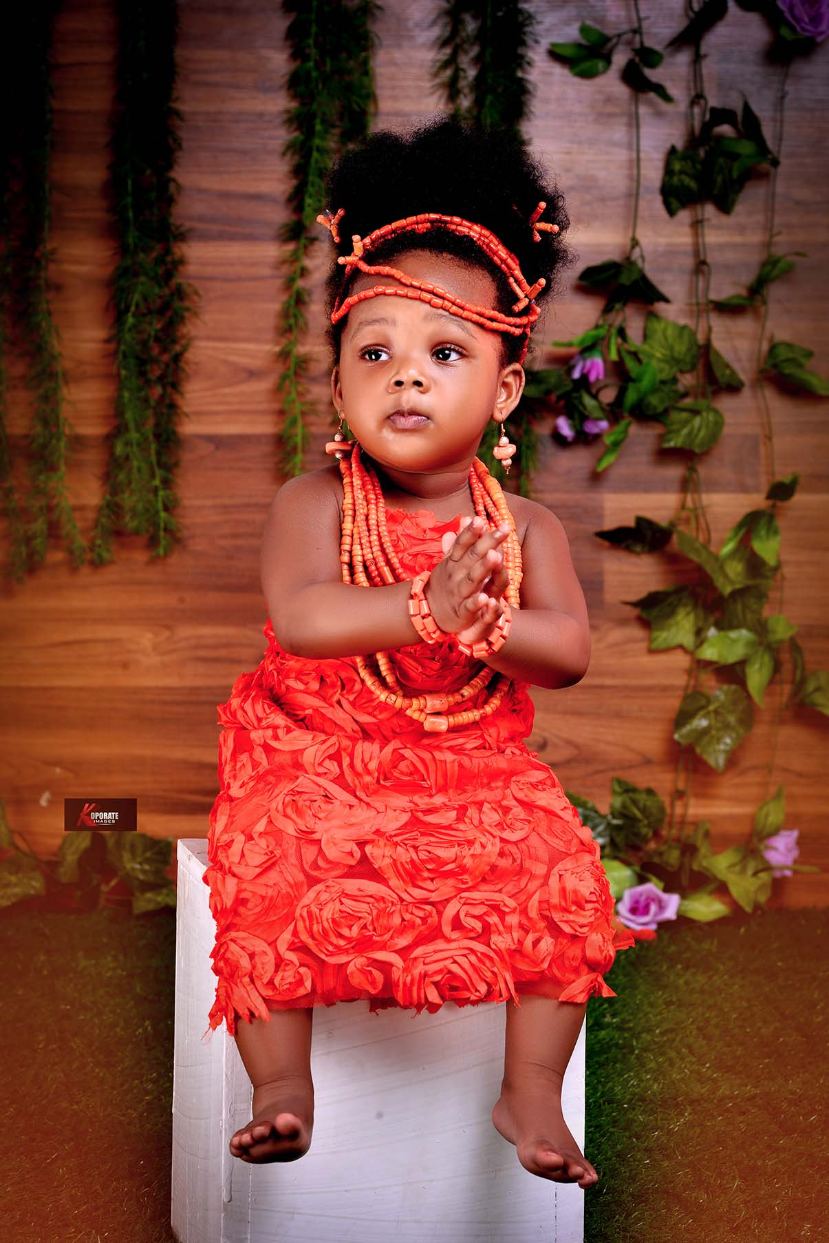 Baby/kids photography wedding photos|Koporate Images|Photography & Video Coverage studio in Benin City|Professional Photographers for your events|Nigerian Wedding Photographer in Benin City|Edo Brides, benin brides