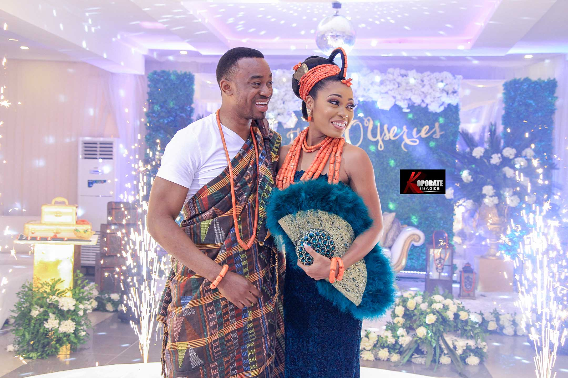 AMAZING BRIDE AND GROOM wedding photos|Koporate Images|Photography & Video Coverage studio in Benin City|Professional Photographers for your events|Nigerian Wedding Photographer in Benin City|Edo Brides, benin brides