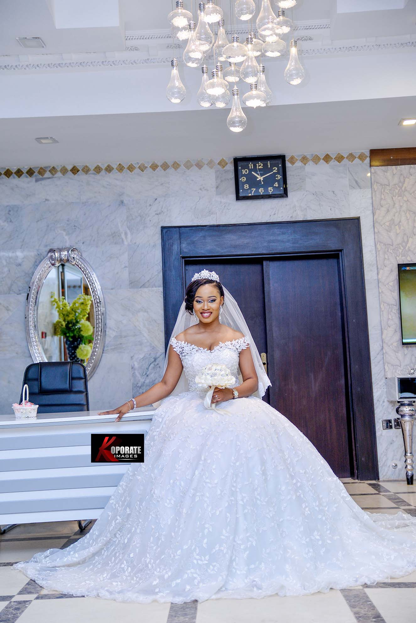 AMAZING WEDDING  PICTURES wedding photos|Koporate Images|Photography & Video Coverage studio in Benin City|Professional Photographers for your events|Nigerian Wedding Photographer in Benin City|Edo Brides, benin brides