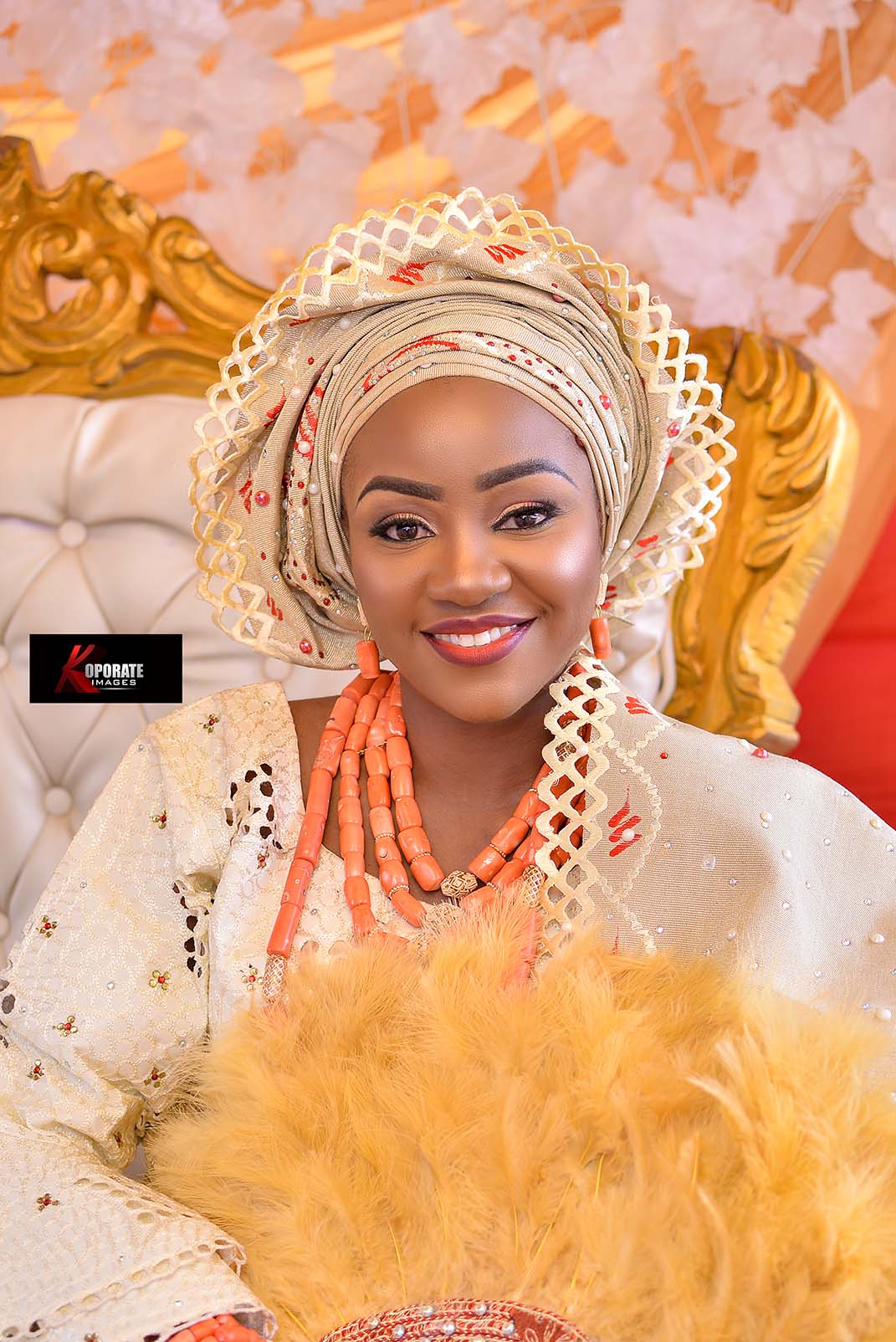 Traditional wedding wedding photos|Koporate Images|Photography & Video Coverage studio in Benin City|Professional Photographers for your events|Nigerian Wedding Photographer in Benin City|Edo Brides, benin brides